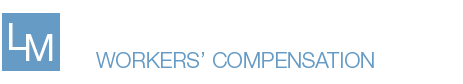 Lindberg McLaughlin, P.C. - Workers Compensation